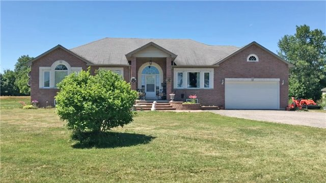 Removed: 1164 Glengarry Landing Road, Springwater, ON - Removed on 2018-08-17 07:42:45