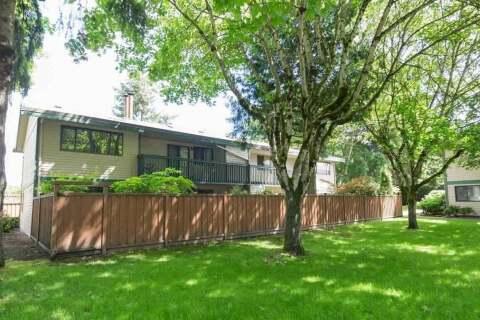 Townhouse for sale at 11642 Kingsbridge Dr Richmond British Columbia - MLS: R2461429