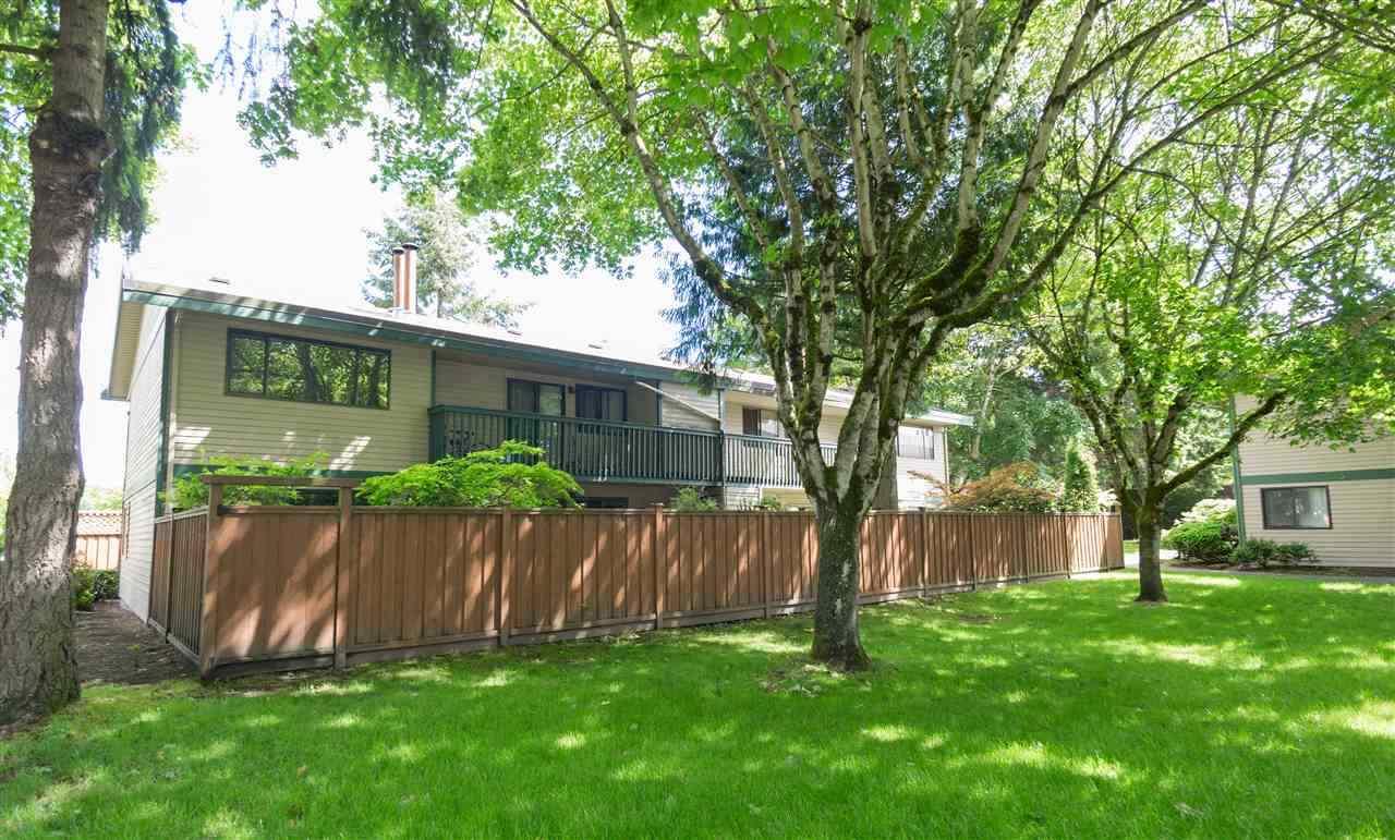 11642 Kingsbridge Drive, Richmond | Image 1