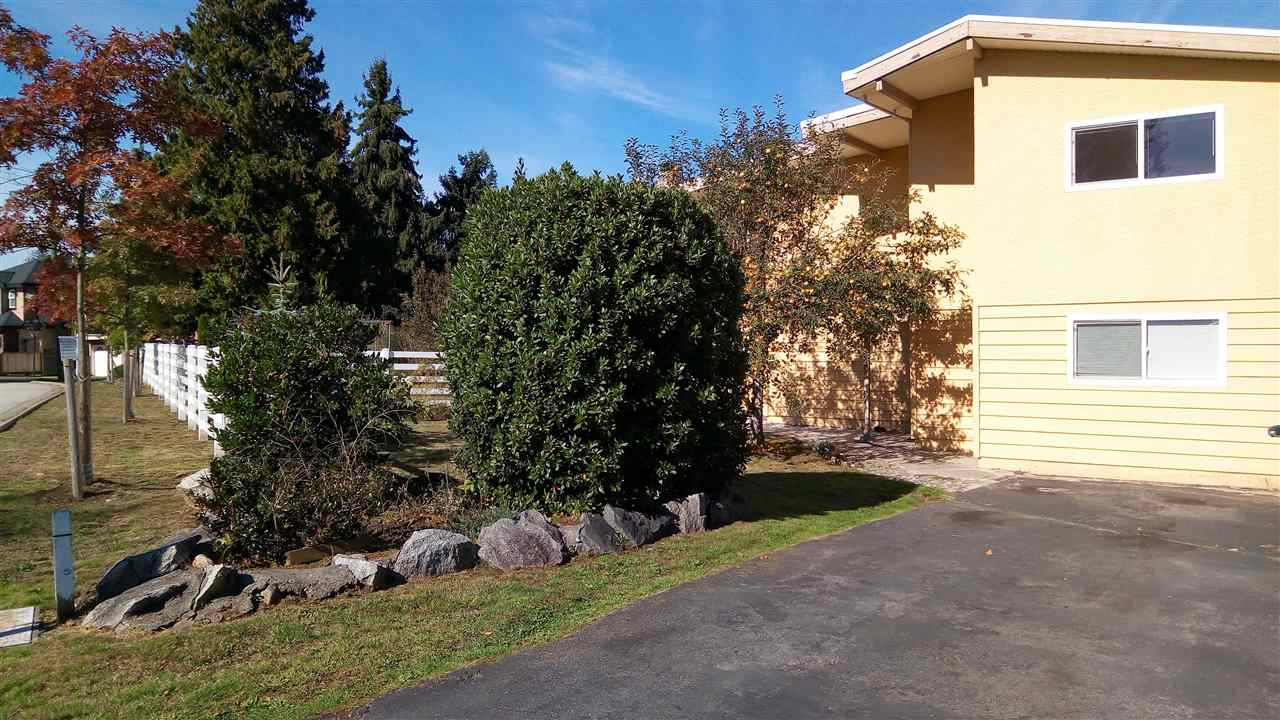 Removed: 11645 94 Avenue, Delta, BC - Removed on 2018-11-08 04:24:22