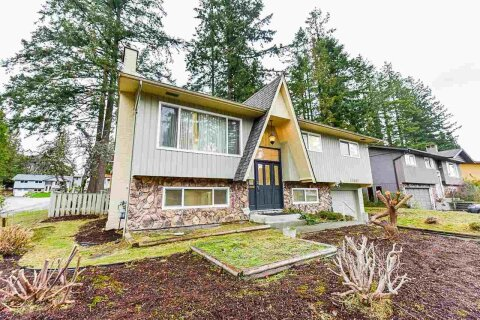 House for sale at 11647 64a Ave Delta British Columbia - MLS: R2517954