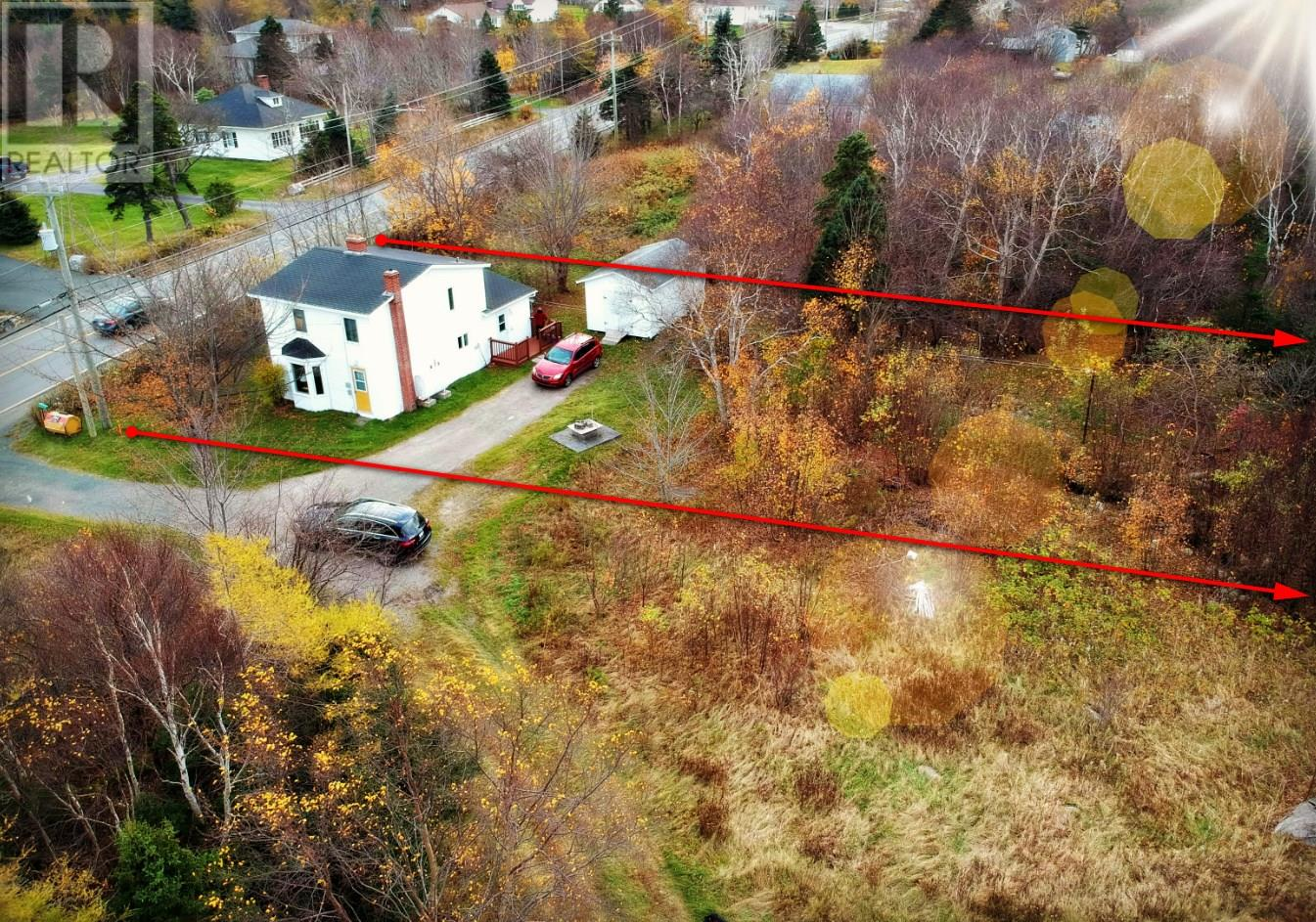 Removed: 1164c Conception Bay Highway, Conception Bay South, NL - Removed on 2019-07-16 21:21:23