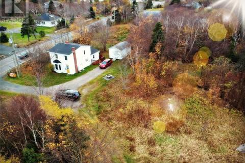 Residential property for sale at 1164 Conception Bay Hy Conception Bay South Newfoundland - MLS: 1196076