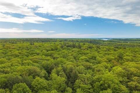 Home for sale at 1165 Golden Beach Rd Bracebridge Ontario - MLS: X4957959