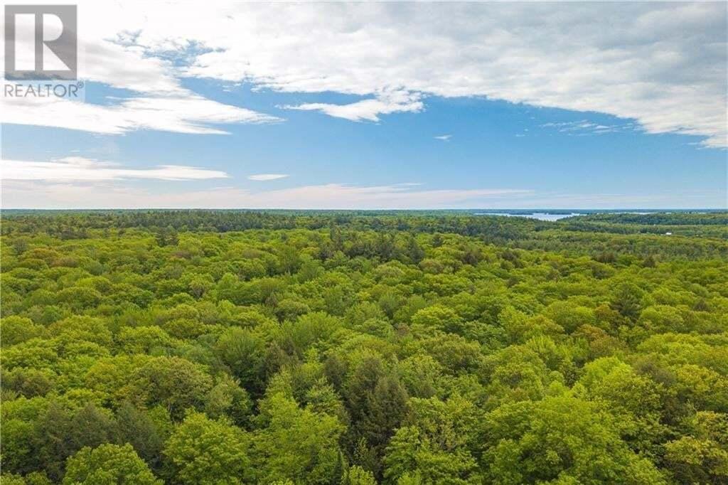 Home for sale at 1165 Golden Beach Road Rd Bracebridge Ontario - MLS: 40035237