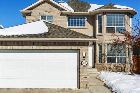 House for sale at 1165 Strathcona Dr Southwest Calgary Alberta - MLS: C4284602