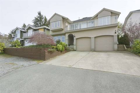 House for sale at 11654 Harris Rd Pitt Meadows British Columbia - MLS: R2356888