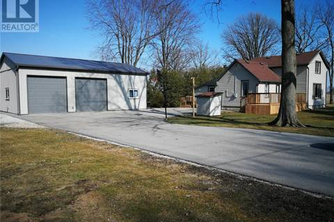 House for sale at 11656 James St Howard Township Ontario - MLS: 19015899