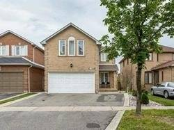 Property for rent at 1166 Barleymow St Mississauga Ontario - MLS: W4688738