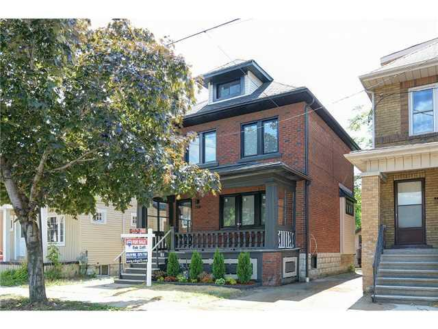 Removed: 1166 King Street East, Hamilton, ON - Removed on 2016-10-19 10:18:12