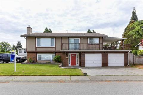 House for sale at 11662 89a Ave Delta British Columbia - MLS: R2393065