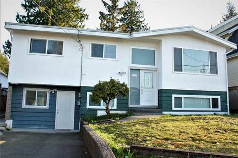 House for sale at 11662 96a Ave Surrey British Columbia - MLS: R2449106