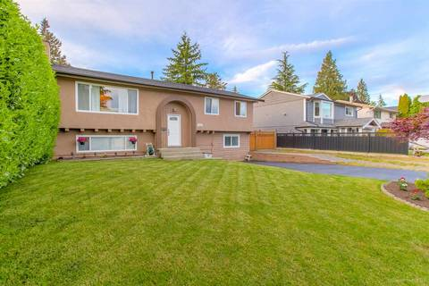 House for sale at 11663 89a Ave Delta British Columbia - MLS: R2395038
