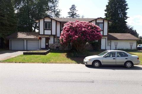 House for sale at 11689 River Wd Unit 11669-11689 Maple Ridge British Columbia - MLS: R2440043