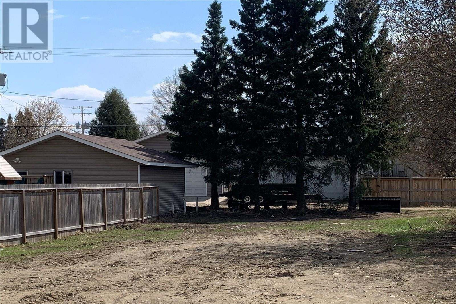 Residential property for sale at 1167 2nd St E Prince Albert Saskatchewan - MLS: SK813773