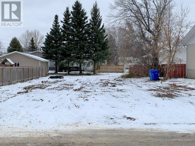 Residential property for sale at 1167 2nd St E Prince Albert Saskatchewan - MLS: SK790722