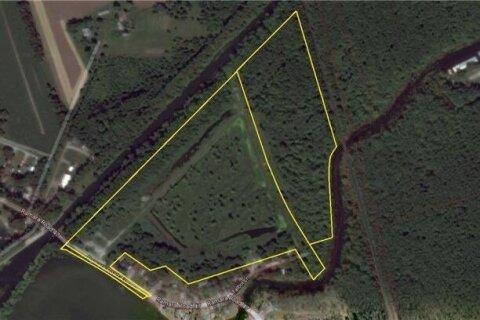 Commercial property for sale at 1167 Ramara Rd Ramara Ontario - MLS: S4998513