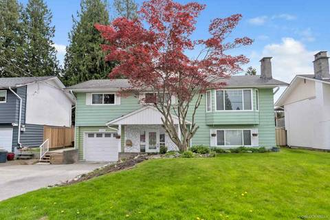 House for sale at 11676 95 Ave Delta British Columbia - MLS: R2374003