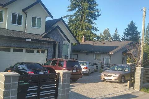 House for sale at 11679 96 Ave Surrey British Columbia - MLS: R2389798