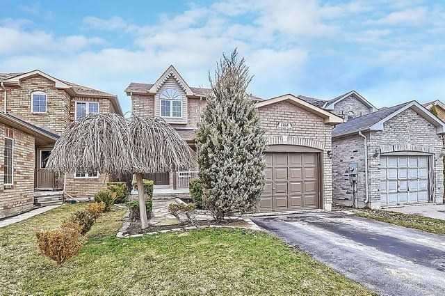 Sold: 1168 Andrade Lane, Innisfil, ON
