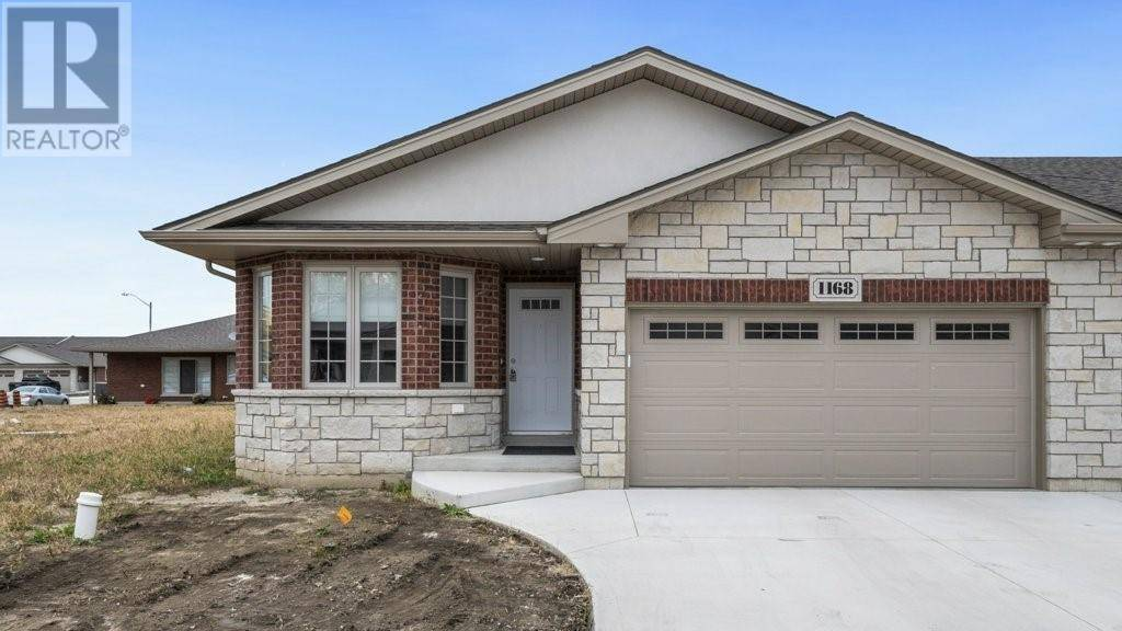 1168 Bridal Falls Crescent, Windsor | Image 1