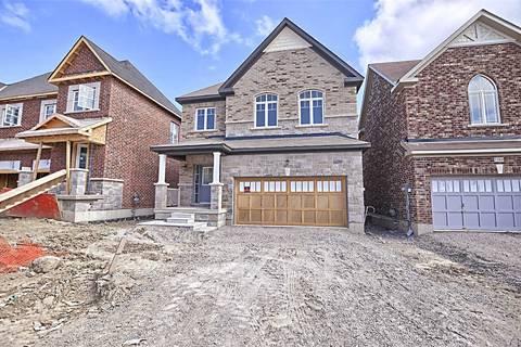 House for sale at 1168 Peelar Cres Innisfil Ontario - MLS: N4491888