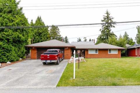 House for sale at 1168 Skana Dr Delta British Columbia - MLS: R2462086