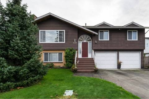 House for sale at 11680 Mellis Dr Richmond British Columbia - MLS: R2337615