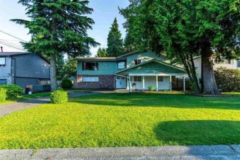 House for sale at 11682 87a Ave Delta British Columbia - MLS: R2473810
