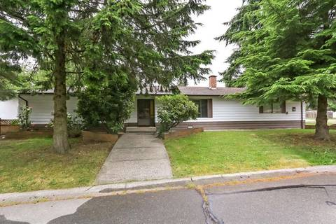 House for sale at 11685 79a Ave Delta British Columbia - MLS: R2385015