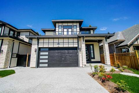 House for sale at 11687 84 Ave Delta British Columbia - MLS: R2367892