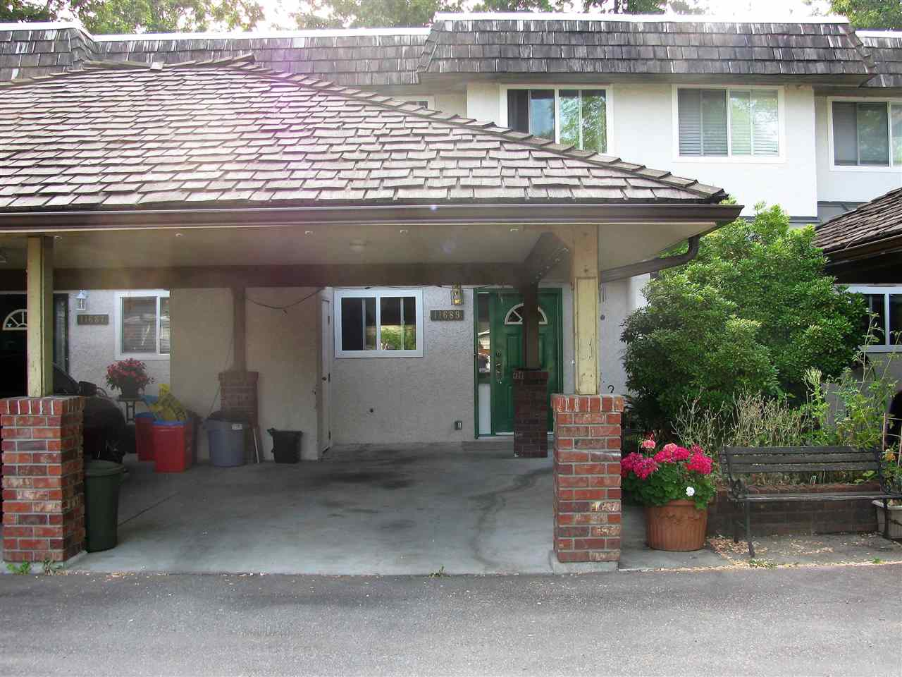 Sold: 11689 Fulton Street, Maple Ridge, BC