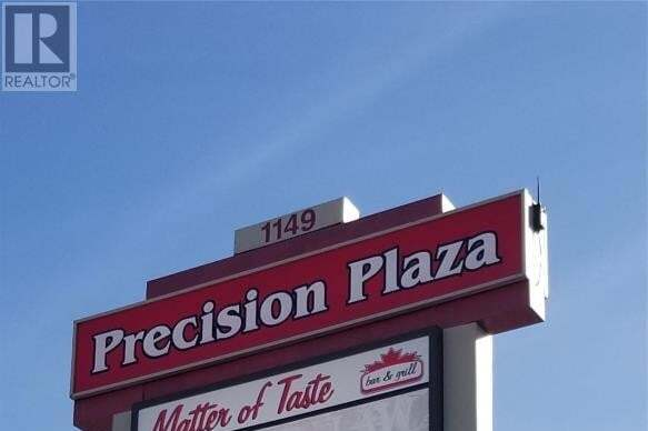 Commercial property for lease at 1169 Lauzon Rd Apartment 1169 Windsor Ontario - MLS: 20011322