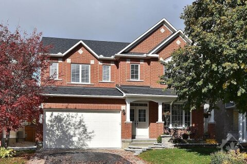 Property for rent at 1169 Klondike Rd Ottawa Ontario - MLS: 1215606