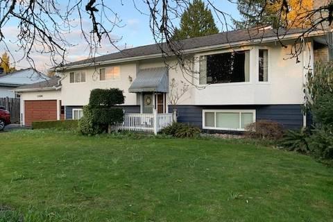 11696 Carshill Street, Maple Ridge | Image 1