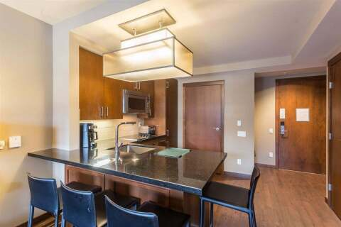 Condo for sale at 2020 London Ln Unit 116A Whistler British Columbia - MLS: R2458115