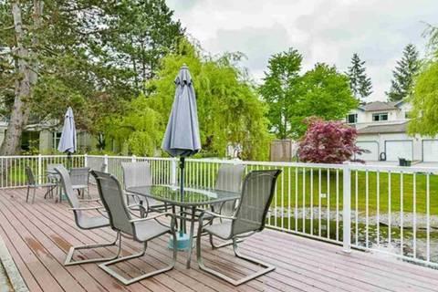 Condo for sale at 10038 150 St Unit 117 Surrey British Columbia - MLS: R2390558