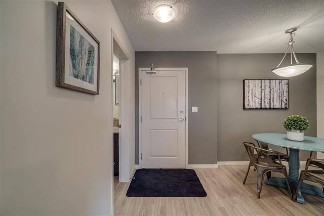 Condo for sale at 105 Ambleside Dr Sw Unit 117 Edmonton Alberta - MLS: E4170987