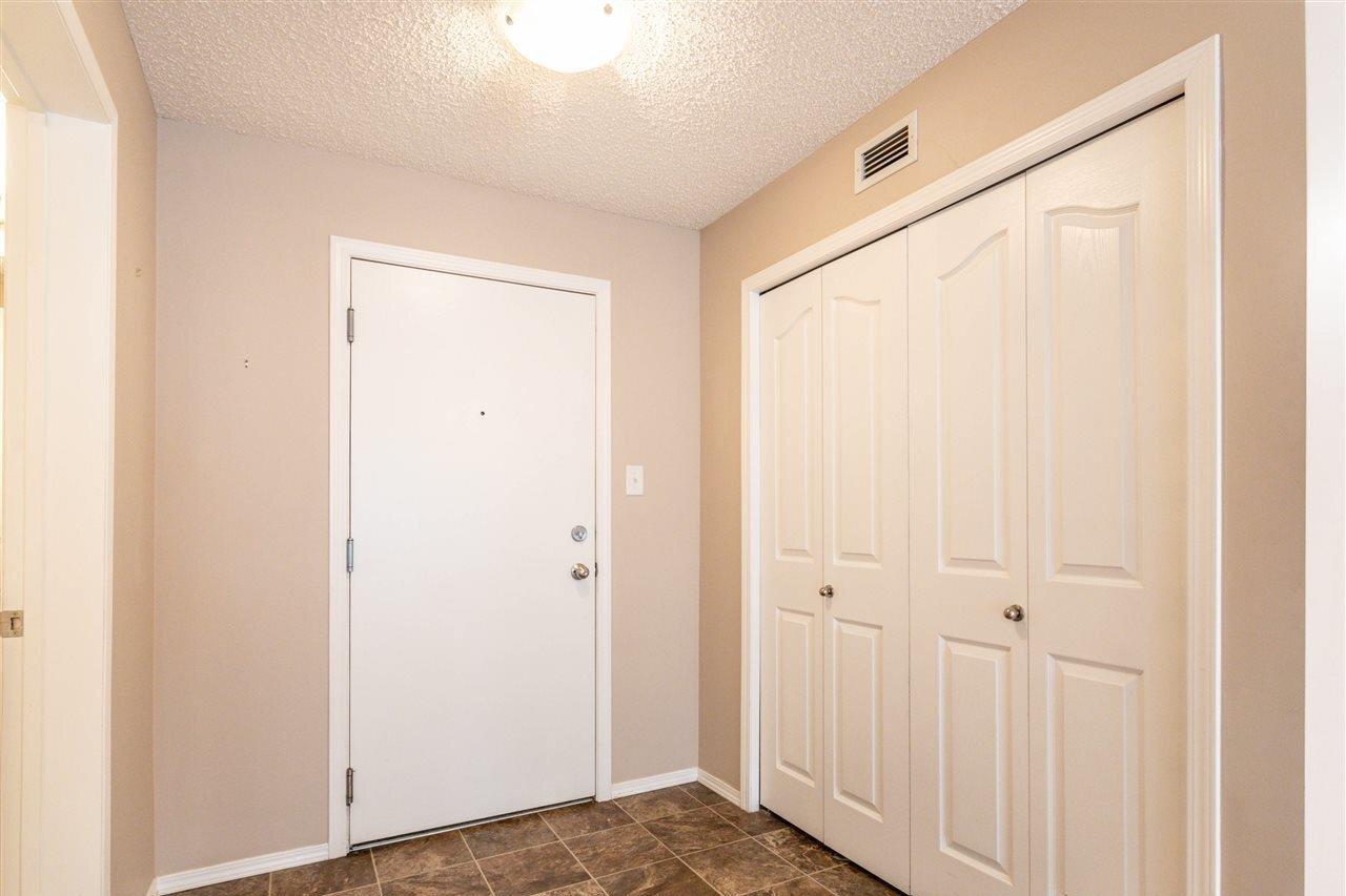 Condo for sale at 1070 Mcconachie Bv NW Unit 117 Edmonton Alberta - MLS: E4206742
