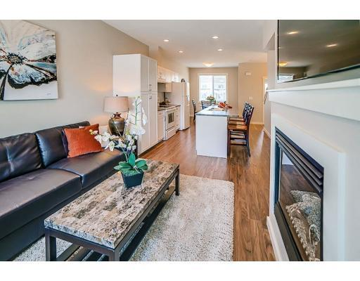 For Sale: 11026 102 Avenue, Fort St John, BC | 2 Bed, 2 Bath Townhouse for $278,000. See 9 photos!