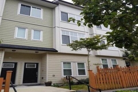Townhouse for sale at 13670 62 Ave Unit 117 Surrey British Columbia - MLS: R2520391