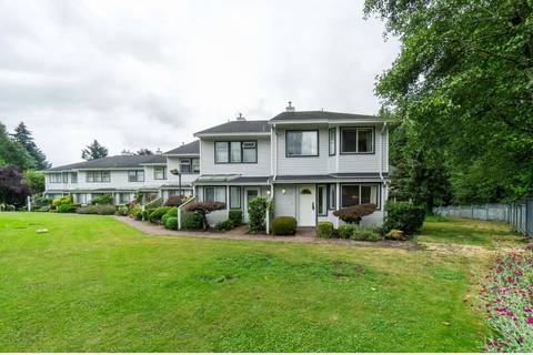 Townhouse for sale at 13855 100 Ave Unit 117 Surrey British Columbia - MLS: R2388187