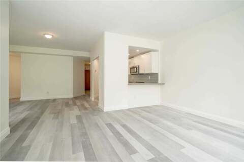 Condo for sale at 181 Collier St Unit 117 Barrie Ontario - MLS: S4822794