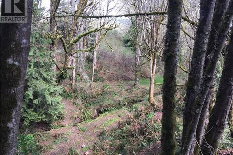 Townhouse for sale at 2117 Charters Rd Unit 117 Sooke British Columbia - MLS: 410754