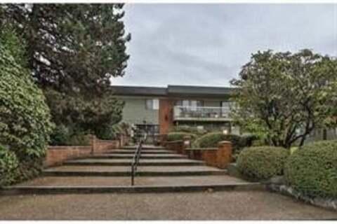 Condo for sale at 2600 49th Ave E Unit 117 Vancouver British Columbia - MLS: R2490690