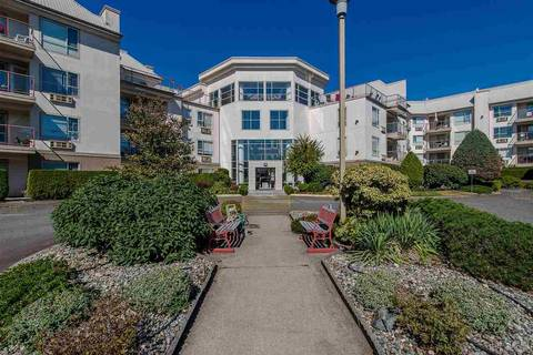 Condo for sale at 2626 Countess St Unit 117 Abbotsford British Columbia - MLS: R2389779
