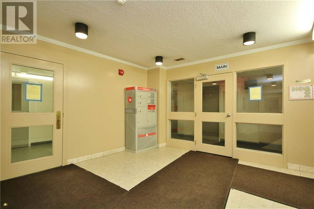 Condo for sale at 266 Lorry Greenberg Dr Unit 117 Ottawa Ontario - MLS: 1175553