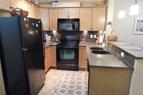 Condo for sale at 30 Royal Oak Plaza Northwest Unit 117 Calgary Alberta - MLS: C4241353