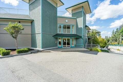Condo for sale at 33960 Old Yale Rd Unit 117 Abbotsford British Columbia - MLS: R2489057