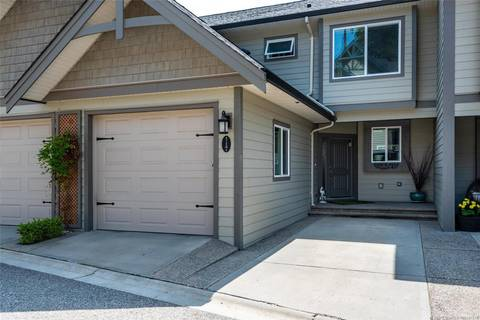 Townhouse for sale at 3780 Schubert Rd Unit 117 Armstrong British Columbia - MLS: 10187874